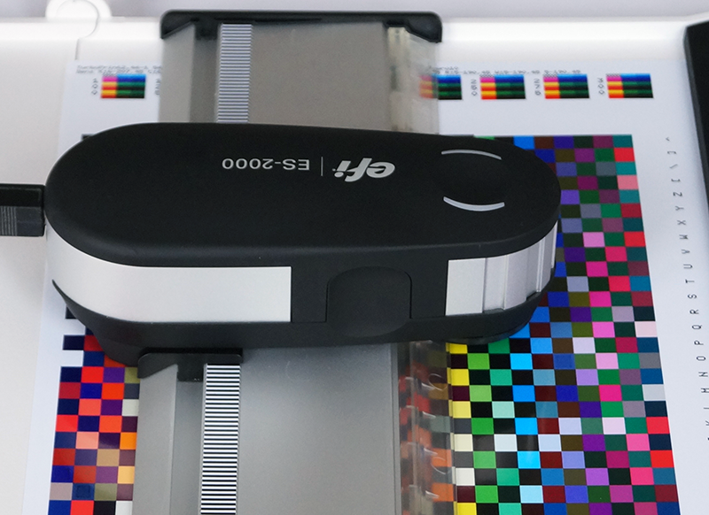 ZEDOnet | Printer Color Calibration ICC Profiles