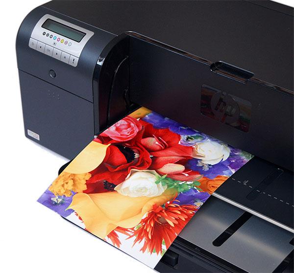 Canon PIXMA TS9150 macOS Printer Driver | PrintFab